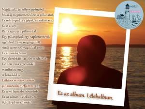 lélekalbum