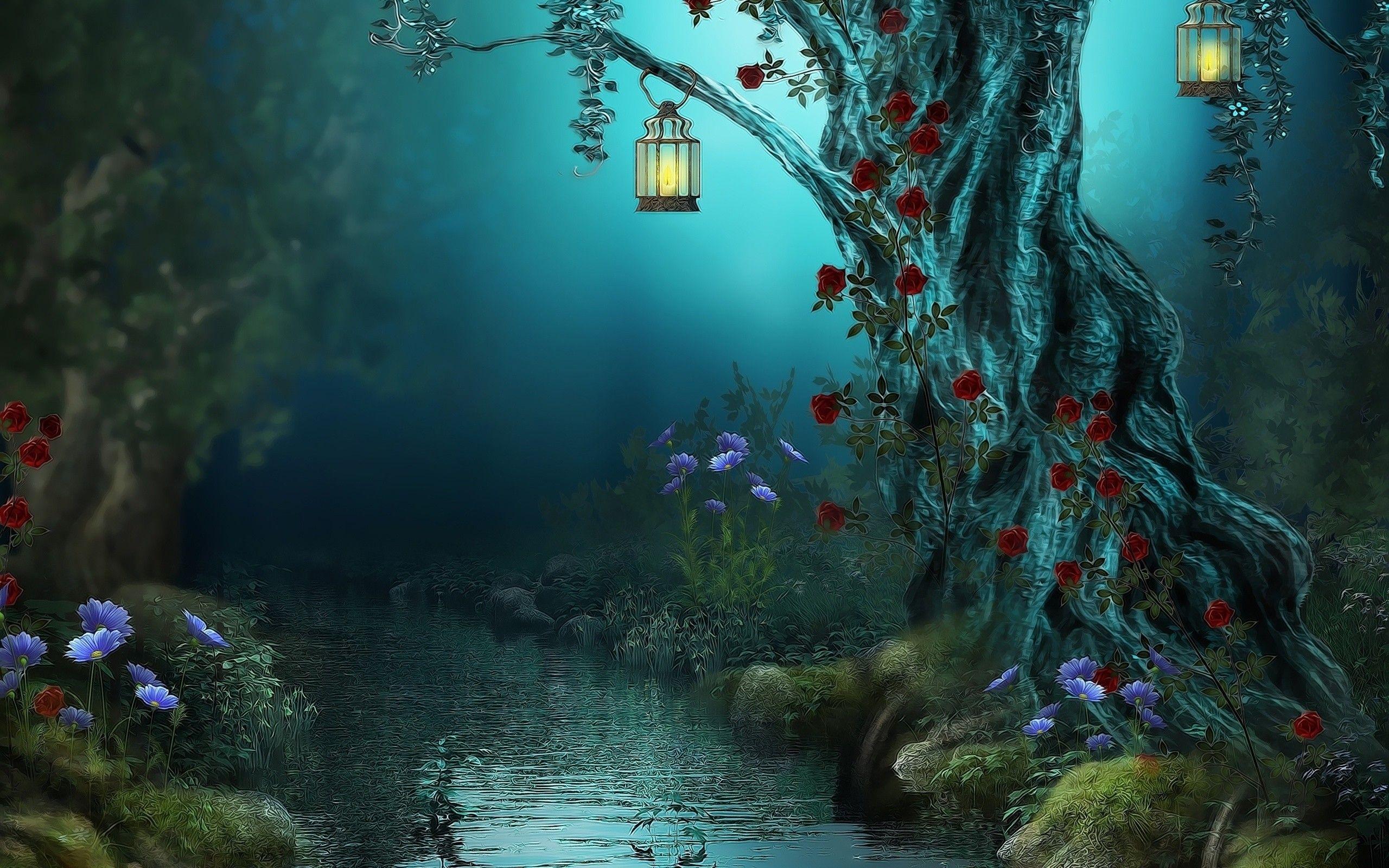 …amikor a Fény az egyetlen…